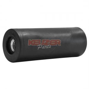 C.R.G. SpA AFS.00563 Bumperrubber 28mm CRG