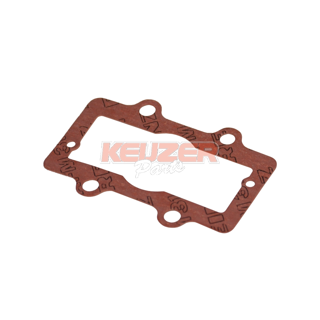 Keijzer Racing Parts  330046 Pakking