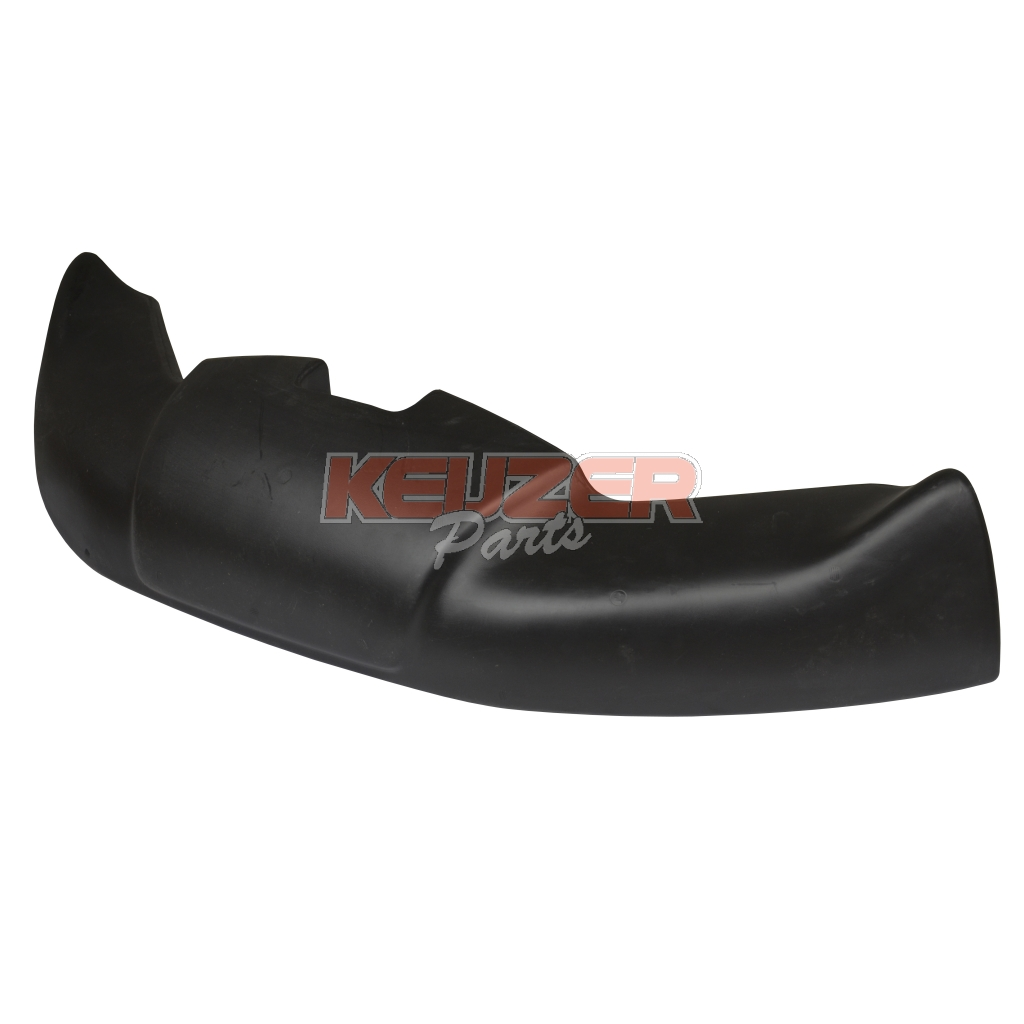 Keijzer Racing Parts  402936 CRG mini newage voorbumper