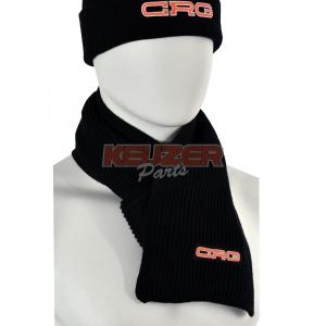 C.R.G. SpA AAC.30053 CRG sjaal