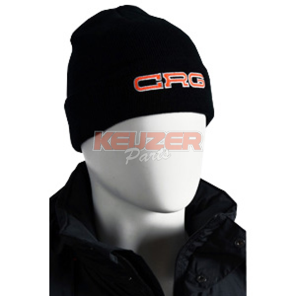 C.R.G. SpA AAC.30002 CRG winter muts