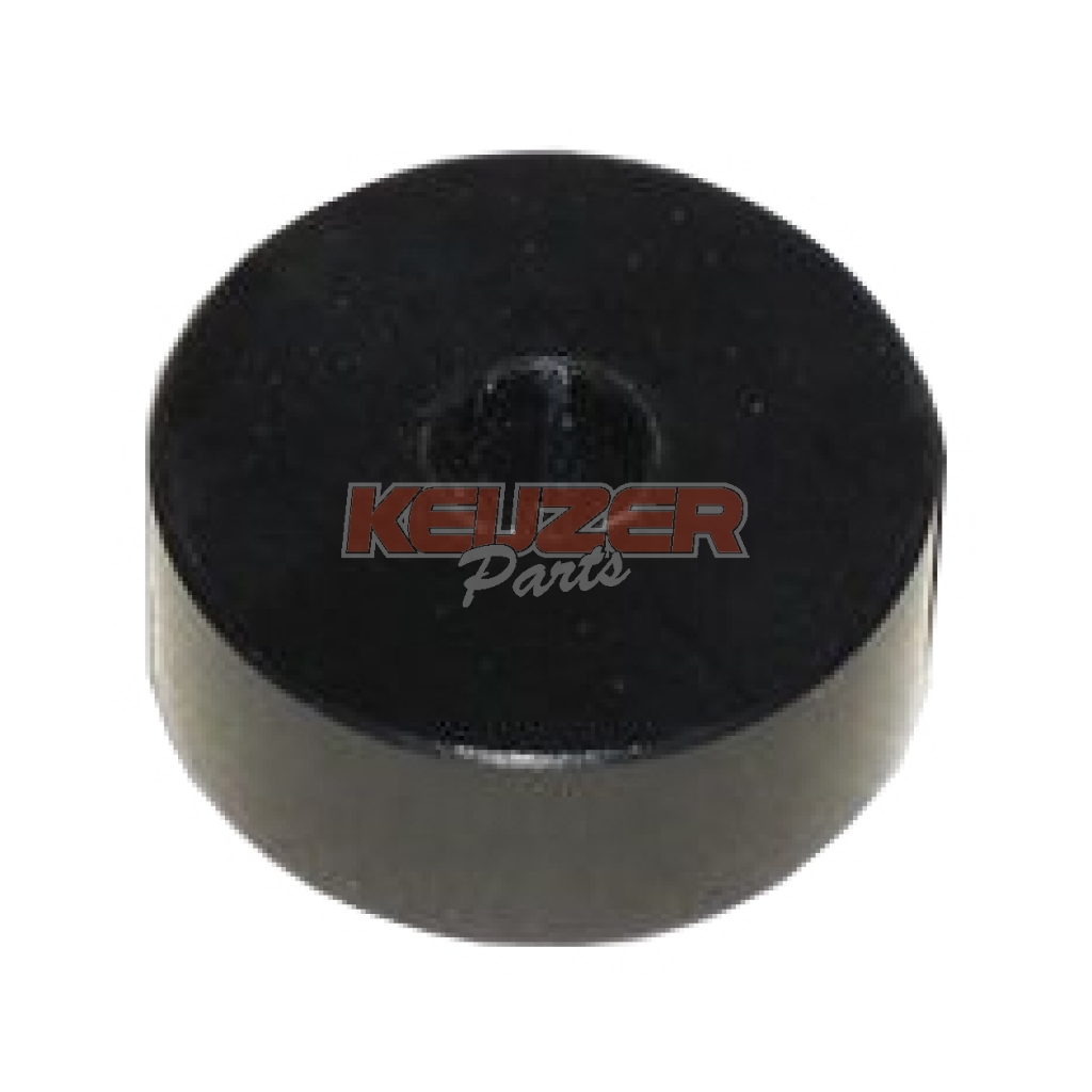 Keijzer Racing Parts  403034 ringen voor kuip 8X30X12MM Goldspeed