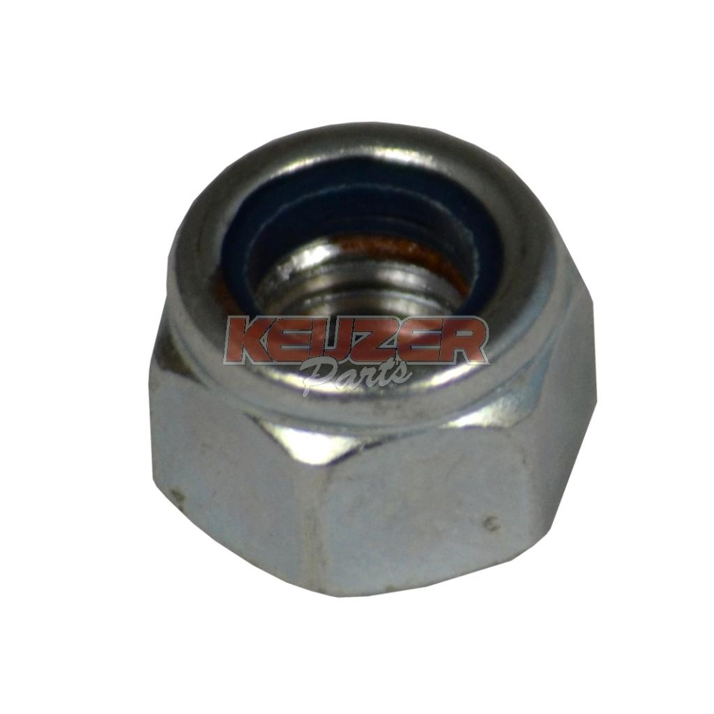 C.R.G. SpA AFN.00128 fusee moer M8
