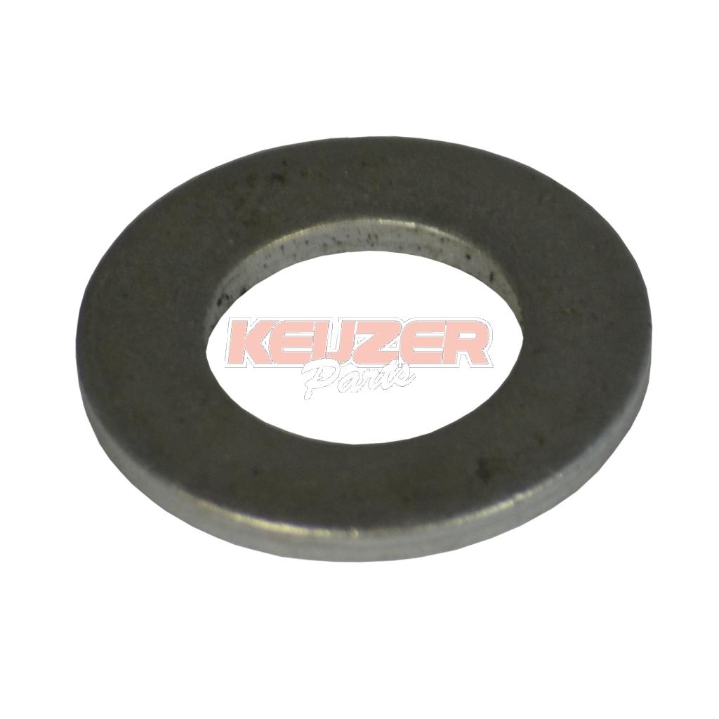 Keijzer Racing Parts  403068 fusee ring M15-30X2,5