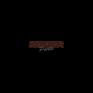 C.R.G. SpA FKN.00491 achterbumper rubber (28) compleet