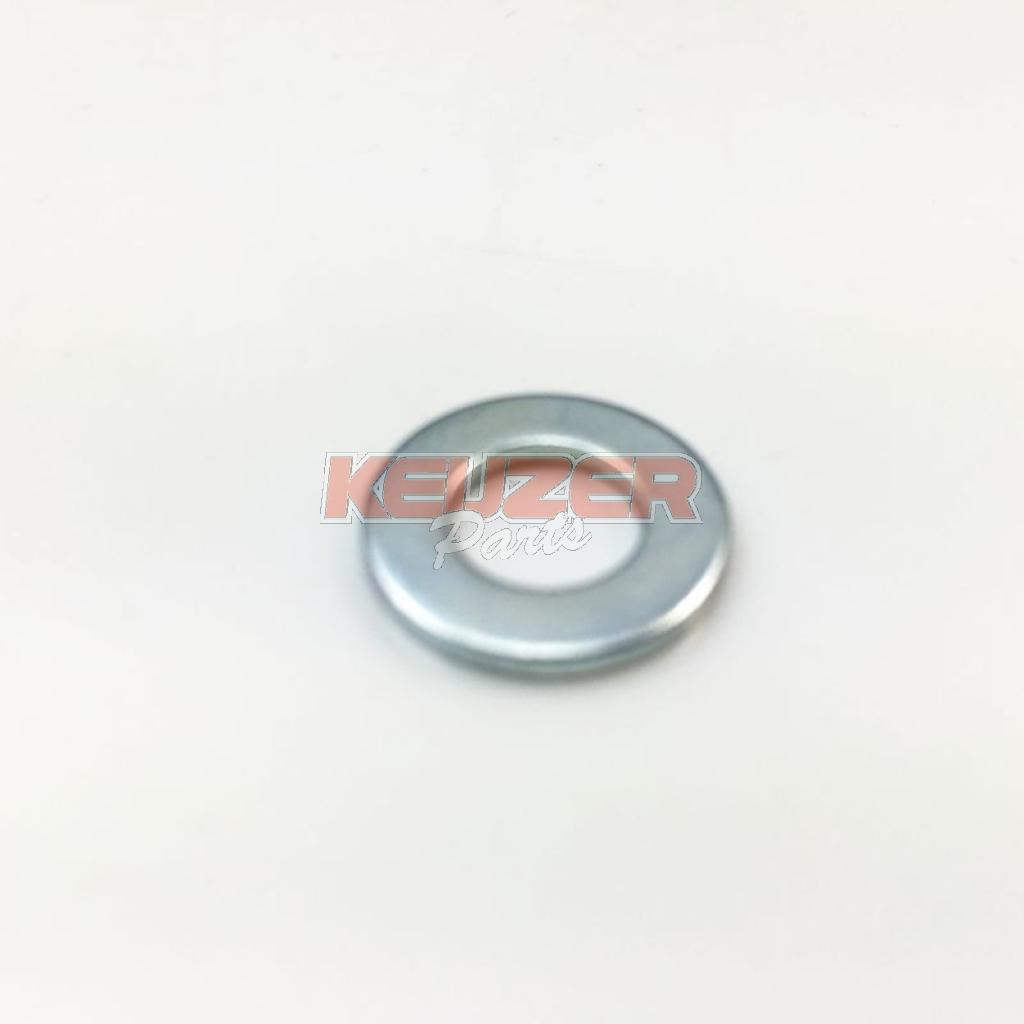 Zanardi  AFN.00350 ring M8 zeibak beugel