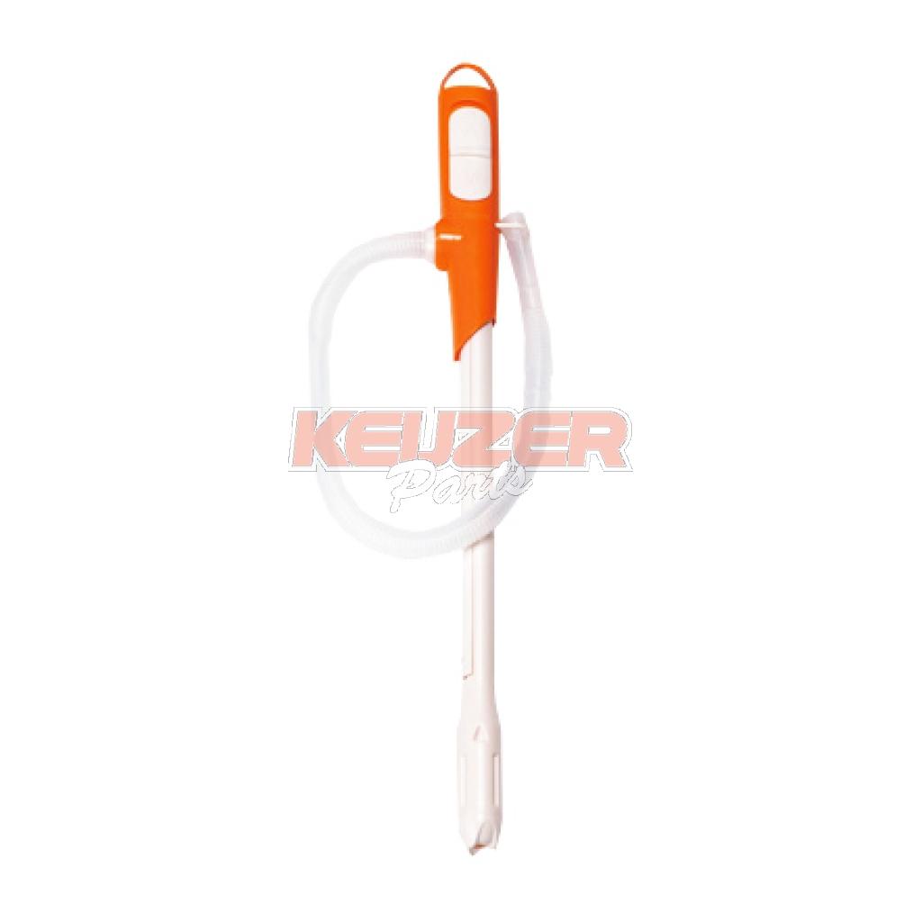 Keijzer Racing Parts  403740 electrische brandstof pomp