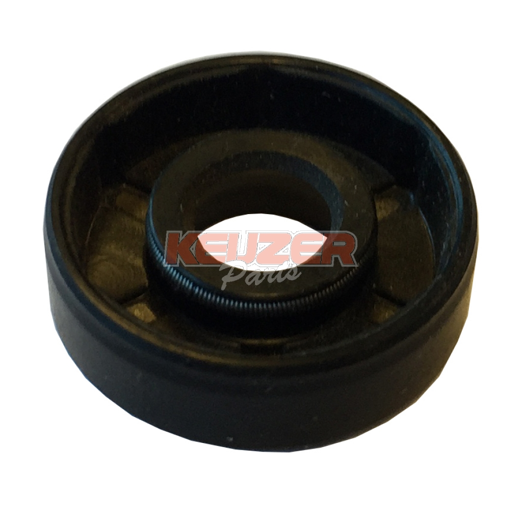 Keijzer Racing Parts  420346 Waterpomp keerring  X30