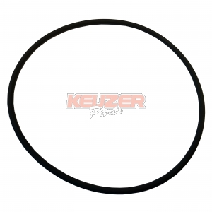 Iame  D37049 Kop O-ring cilinderbus X30