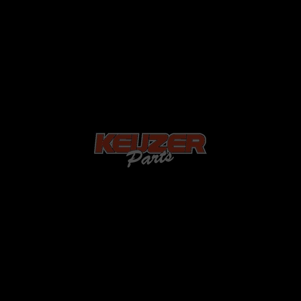 Zanardi  FK0.04337 Kettingkast support 2018 licht