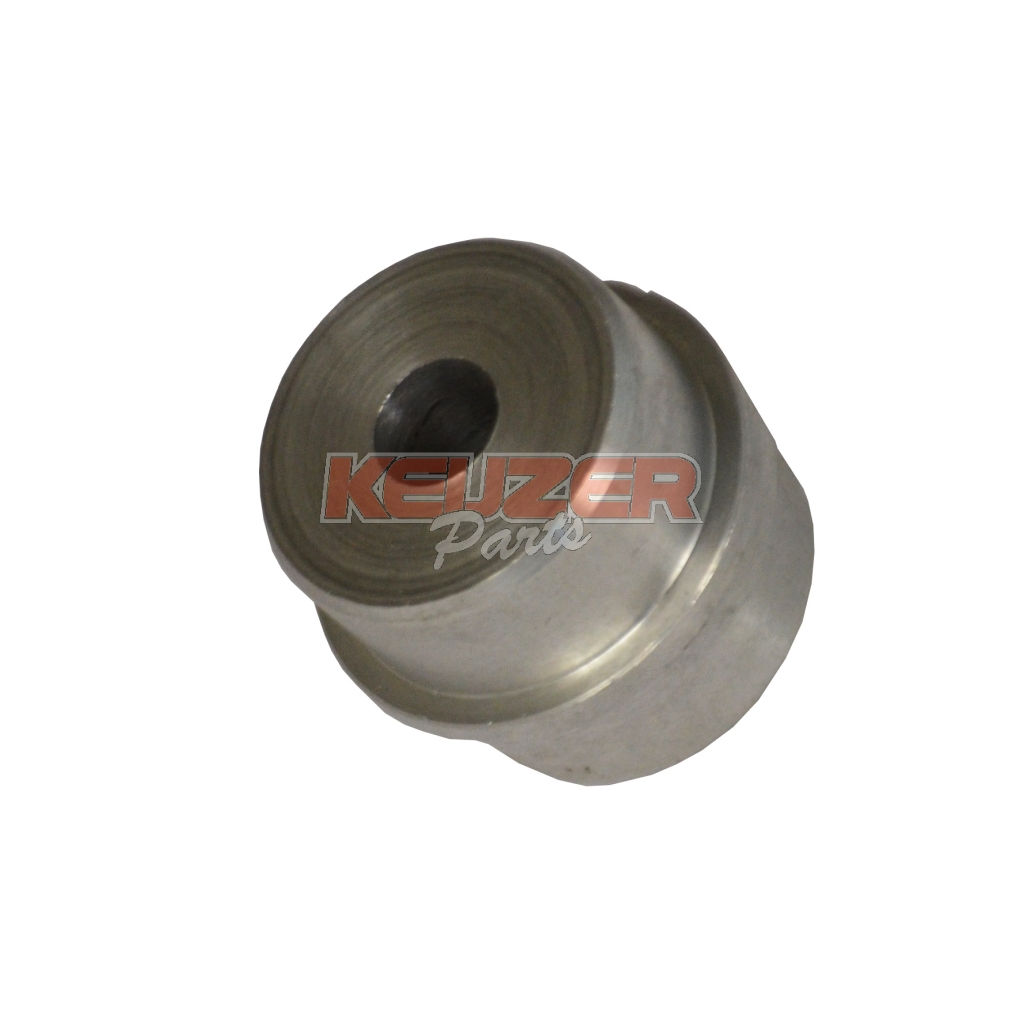 Keijzer Racing Parts  487060  Interne bus D25-30mm achterbumperbevestiging