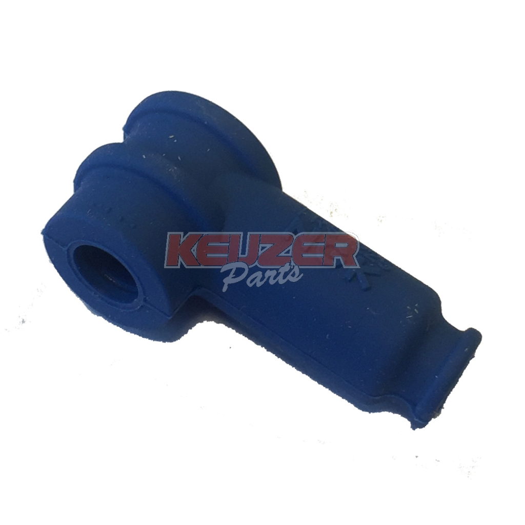 Keijzer Racing Parts  494872 Bougiedop NGK TRS1225