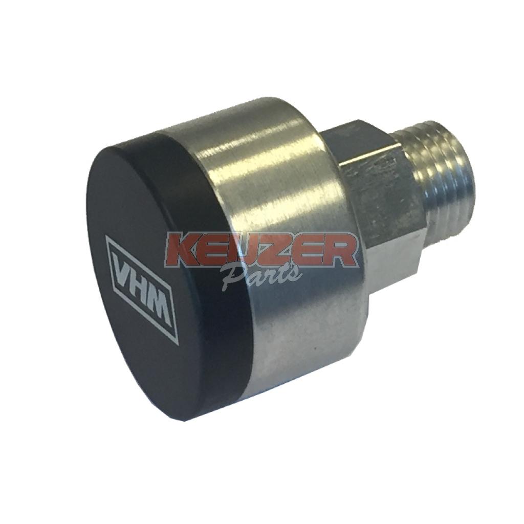 Keijzer Racing Parts  494896 Ontluchtingsplug TM K9B/C, KZ10/B