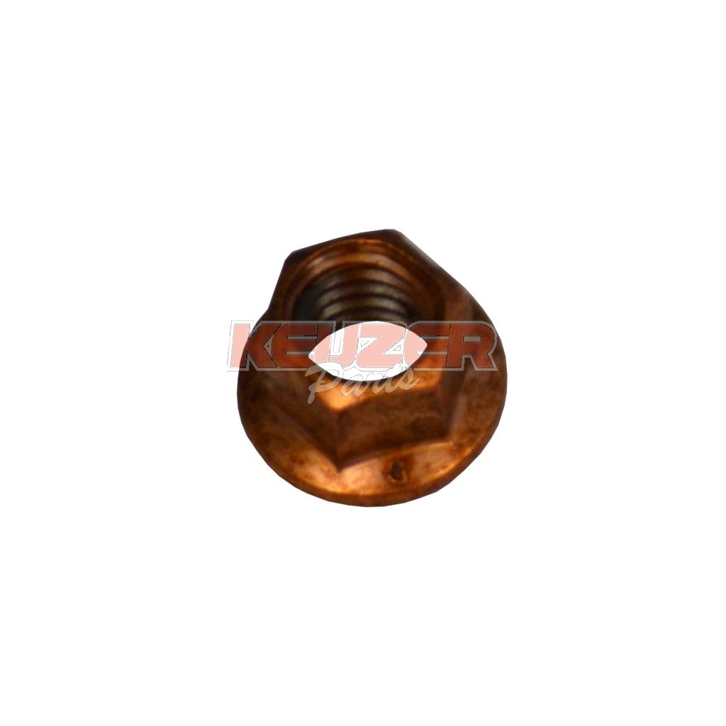 Zanardi  AFN.00520 M8 moer