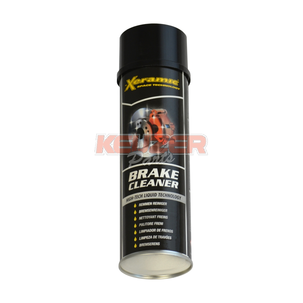 Keijzer Racing Parts  616710 Brake Cleaner
