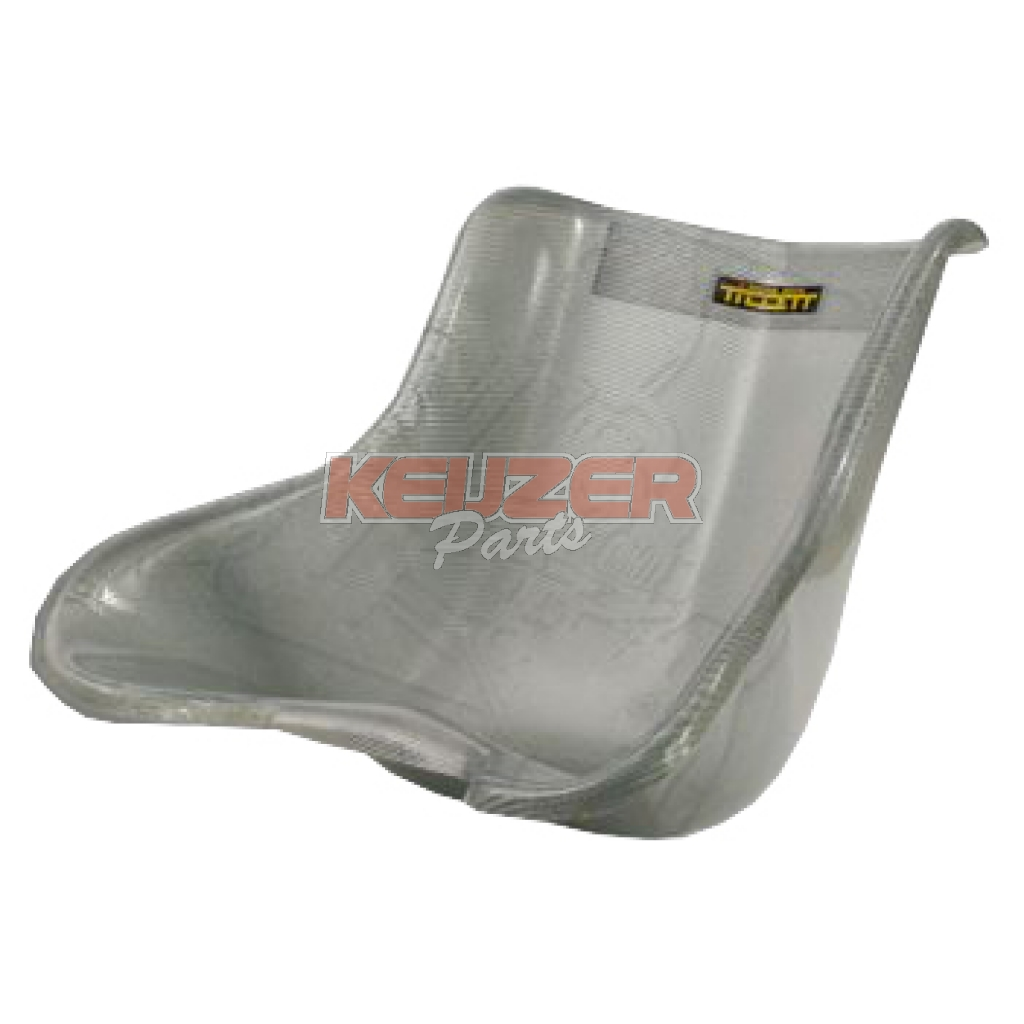 Tillett Racing Seats  618164 Tillett stoel T5 C CD Silverflex