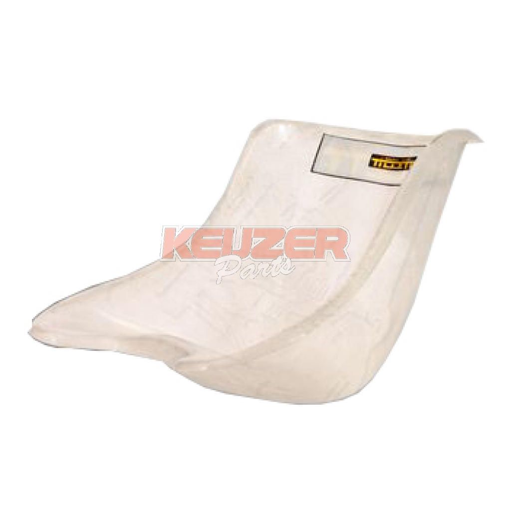 Tillett Racing Seats  618166 Tillett stoel T5 VTI CD Ultra flex