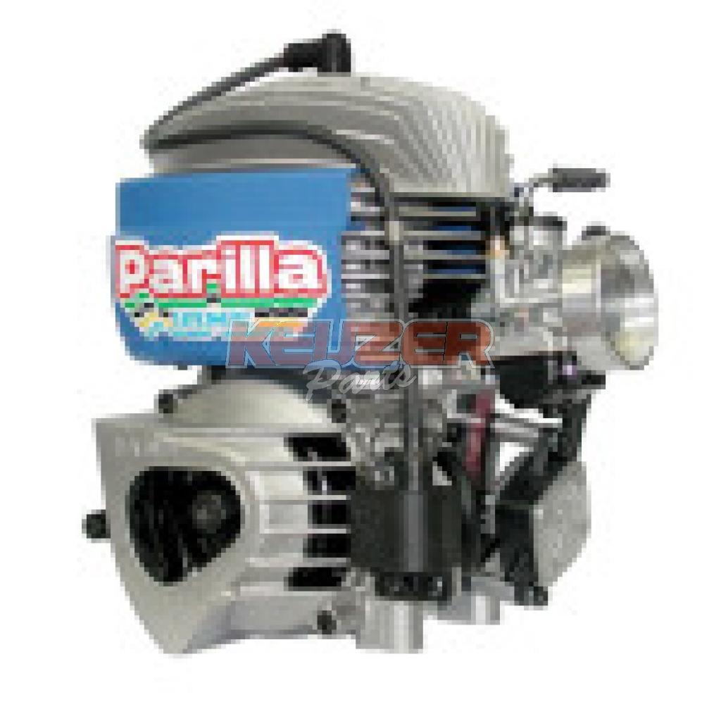 Iame  CP6105MC9B Parilla motor swift 60 cc