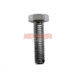 C.R.G. SpA AFN.00307 M 8x30 hexagonal head screw