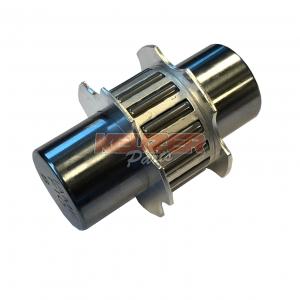 Iame  X30125431 Big-end lager Parilla X30/KF/KZ