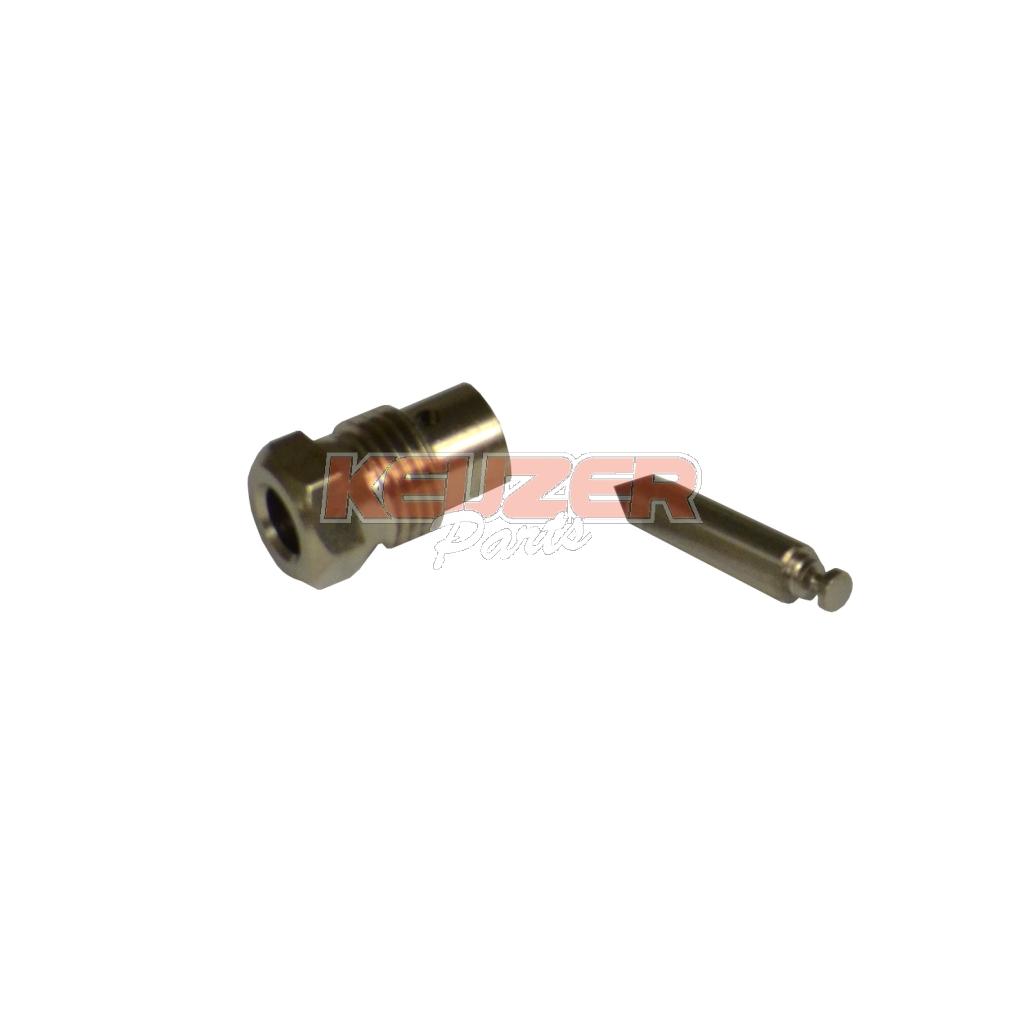 Keijzer Racing Parts  843822 Inloopventiel set HB27